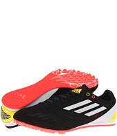 adidas Running - Techstar Allround 3