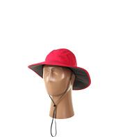 Cheap Outdoor Research Womens Misto Sombrero Trillium