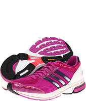 adidas Running - adiZero™ Boston 3 W
