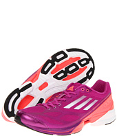 adidas Running - adizero™ Feather 2 W