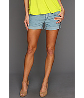 Hurley - 81 Novelty Short (Juniors)