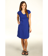 Royal Robbins - Kick Back Dress