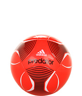 adidas - predator® Europa League Capitano