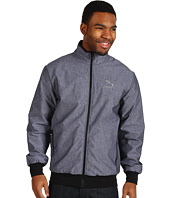 PUMA - Chambray Kai Reversible Jacket