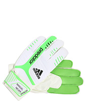 Cheap Adidas Predator Young Pro Manuel Neuer Macaw White