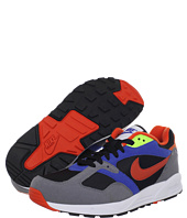 Nike - Air Base II