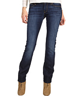 7 For All Mankind - Straight Leg in Nouveau New York Dark