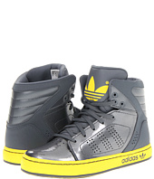 Adidas Originals Kids Adi Hi EXT