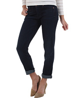 7 For All Mankind - Josefina Skinny Boyfriend in Stargazing Night