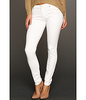 7 For All Mankind - The Skinny Slim Illusion