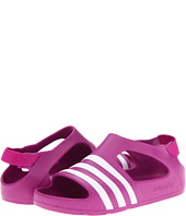 adidas Originals Kids - Adilette Play (Infant/Toddler)