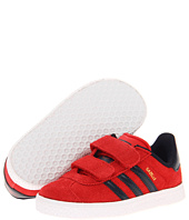 adidas Originals Kids - Gazelle 2 H&L (Infant/Toddler)