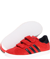 adidas Originals Kids - Gazelle 2 H&L (Toddler/Youth)