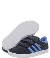 adidas Originals Kids - Gazelle 2 (Toddler/Youth)