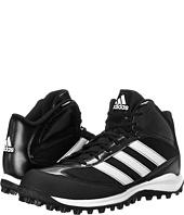 adidas - Turf Hog LX Mid