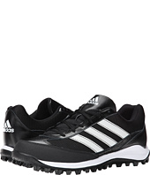 adidas - Turf Hog LX Low - Baseball