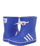 adidas Originals Kids - Originals Rain (Infant/Toddler)