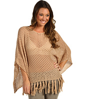 Christin Michaels - Sabie Sweater