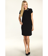 Donna Morgan - Mia Short Sleeve Sheath Dress