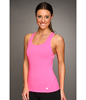 New Balance - Run Long Bra