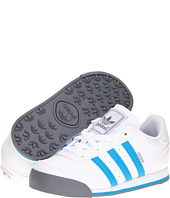 adidas Originals Kids - Orion 2 (Infant/Toddler)