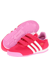 adidas Originals Kids - Dragon (Toddler/Youth)