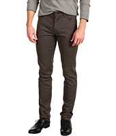 Vince - Stretch Twill Five Pocket Pant
