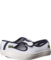 Lacoste Kids - Borelycrwb (Toddler/Little Kid)