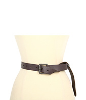 Linea Pelle - Maya Turn & Tuck Belt