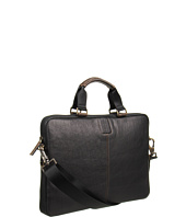 Boconi Bags and Leather - Hendrix - Sleeve Brief