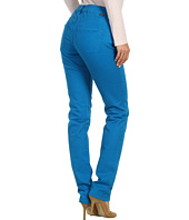 Jag Jeans - Jane Mid-Rise Slim Colored Denim