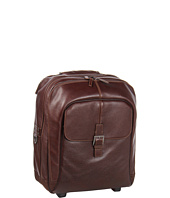 Boconi Bags and Leather - Tyler Tumbled Plaid About You - Office Traveler