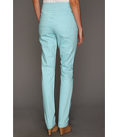 Jag Jeans - Malia Pull-On Slim Leg Colored Denim
