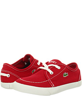 Lacoste Kids - L27boat B (Infant/Toddler)