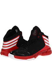 adidas Kids - Mad Handle (Youth)