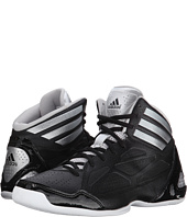 adidas Kids - NXT LVL SPD (Toddler/Youth)
