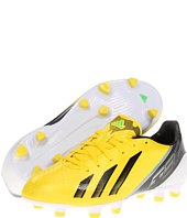adidas Kids - F30 TRX FG (Toddler/Youth)