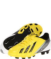 adidas Kids - F5 TRX FG (Toddler/Youth)