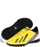 adidas Kids - F5 TRX TF (Toddler/Youth)