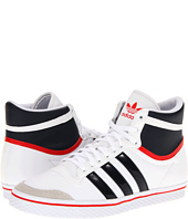 adidas Originals - Top Ten Vulc Valentine