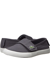 Lacoste Kids - Maricejawb (Toddler/Little Kid)