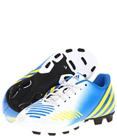 adidas Kids - Predito LZ TRX FG (Toddler/Youth)