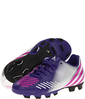 adidas Kids - Predito LZ TRX FG J (Toddler/Youth)