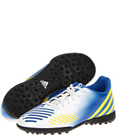 adidas Kids - Predito LZ TRX TF (Toddler/Youth)