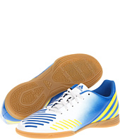 adidas Kids - Predito LZ IN (Toddler/Youth)