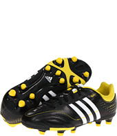 adidas Kids - 11Nova TRX FG (Toddler/Youth)