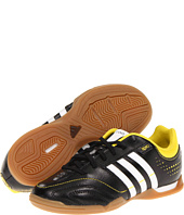 adidas Kids - 11 Nova IN (Toddler/Youth)