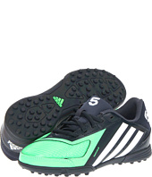 adidas Kids - Freefootball X-ite (Toddler/Youth)