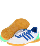 adidas Kids - Freefootball SuperSala (Toddler/Youth)
