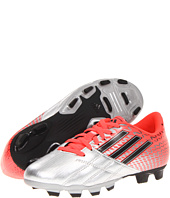 adidas Kids - Neoride TRX FG (Toddler/Youth)